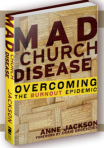 mad church